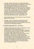 Hartz IV- Sparbuch Enzkreis 2016 - Seite 7