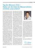 Korrespondenz Wasserwirtschaft 4|16 - Page 3