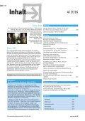 Korrespondenz Wasserwirtschaft 4|16 - Page 4