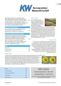 Korrespondenz Wasserwirtschaft 4|16 - Page 5
