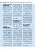 Korrespondenz Wasserwirtschaft 4|16 - Page 6