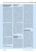 Korrespondenz Wasserwirtschaft 4|16 - Page 7