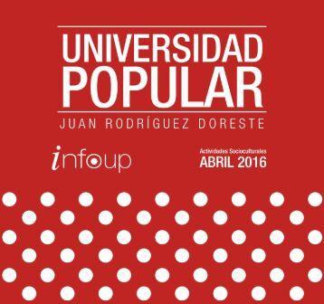 info-abril-2016-web