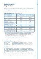 DLT_Vorprogramm_final_WEB - Seite 7
