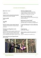 Roperunner 2016-01 - Page 5