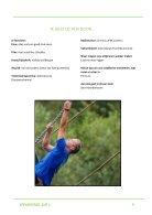 Roperunner 2016-01 - Page 6