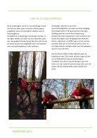Roperunner 2016-01 - Page 7