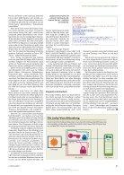 ct.16.07.086-087 - Seite 2