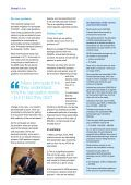 Dental Bulletin - Page 4