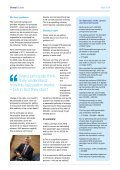 Dental Bulletin - Page 4