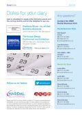 Dental Bulletin - Page 7