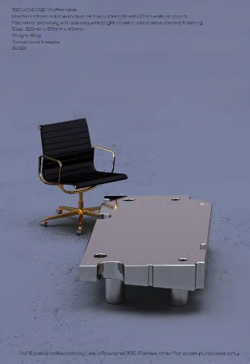 Lee-J-Rowland---Big-cheese-coffee-table-WEB-