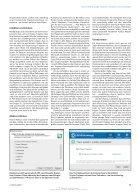 ct.16.07.078-081 - Seite 2