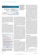 ct.16.07.078-081 - Seite 3