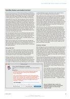 ct.16.07.078-081 - Seite 4