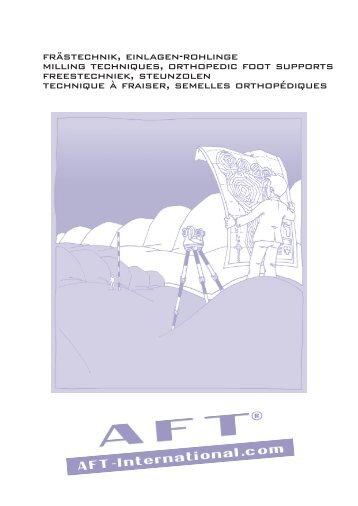 catalog AFT 03