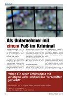 Wirtschaft aktiv - Mai 2014 - Seite 2