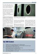 Wirtschaft aktiv - Mai 2014 - Seite 3