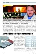 Wirtschaft aktiv - Mai 2014 - Seite 4