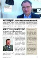 Wirtschaft aktiv - Mai 2014 - Seite 5
