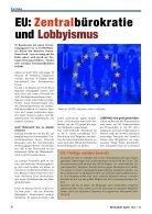 Wirtschaft aktiv - Mai 2014 - Seite 6