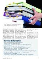 Wirtschaft aktiv - Mai 2014 - Seite 7