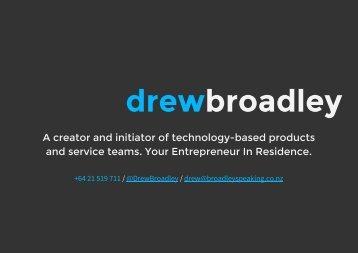 drewbroadley