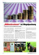 Wirtschaft aktiv - September 2014 - Page 2