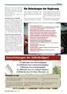 Wirtschaft aktiv - September 2014 - Page 3