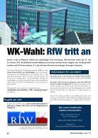 Wirtschaft aktiv - September 2014 - Page 4