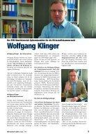 Wirtschaft aktiv - September 2014 - Page 5
