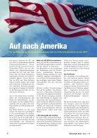 Wirtschaft aktiv - September 2014 - Page 6