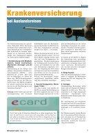 Wirtschaft aktiv - September 2014 - Page 7
