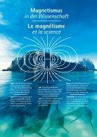 Magnetix_Webkatalog_2016 - Seite 4