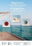 Magnetix_Sommerkatalog_2016 - Seite 3