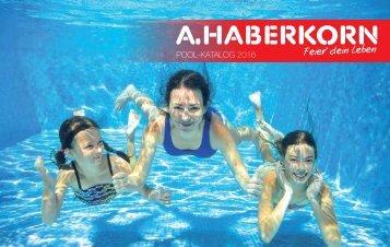 Haberkorn_Katalog_Pool_2016_Sicht_final