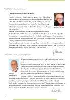 IPF–Broschu¨re_2016 - Seite 4