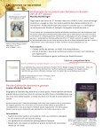 Les femme - Page 2