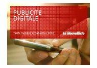 Tarifs_mobiles_tablettes_2016