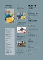 diritto e tutela n.15 - Page 2