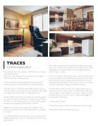 barrie home for sale-4 simmons crescnet - Page 2