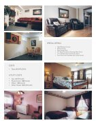 barrie home for sale-4 simmons crescnet - Page 3