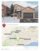 barrie home for sale-4 simmons crescnet - Page 6