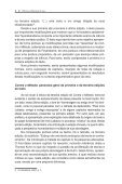 Filosofia primeira - Page 6