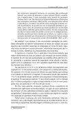 Filosofia primeira - Page 7