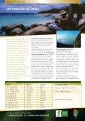 QANTAS TOUR OF SRI LANKA - Page 2