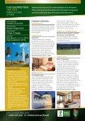QANTAS TOUR OF SRI LANKA - Page 3