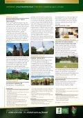QANTAS TOUR OF SRI LANKA - Page 4