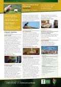 QANTAS TOUR OF SRI LANKA - Page 5