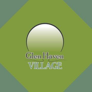 00 6x6 GHV brochure booklet